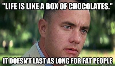 Funny-Workout-Meme-13