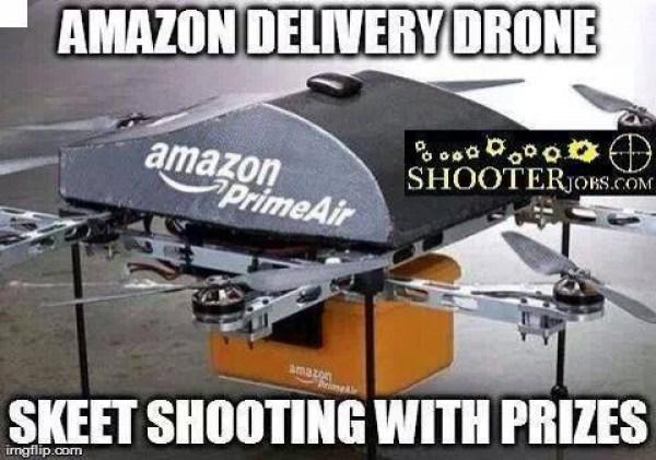 amazon-meme-drone