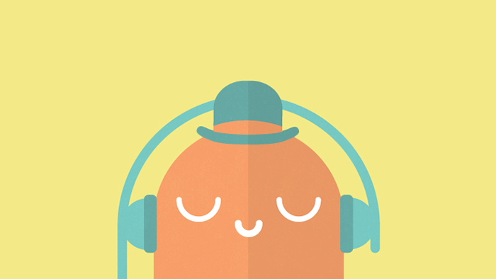 blog-headspace-stories-54